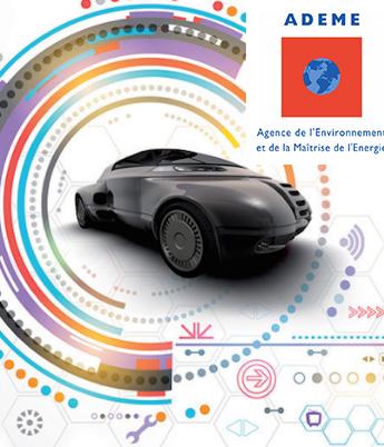 Plastrance hat mit dem Thermodrap-Programm am Zukunftsinvestitionsprogramm 2016 der ADEME teilgeNamemen.