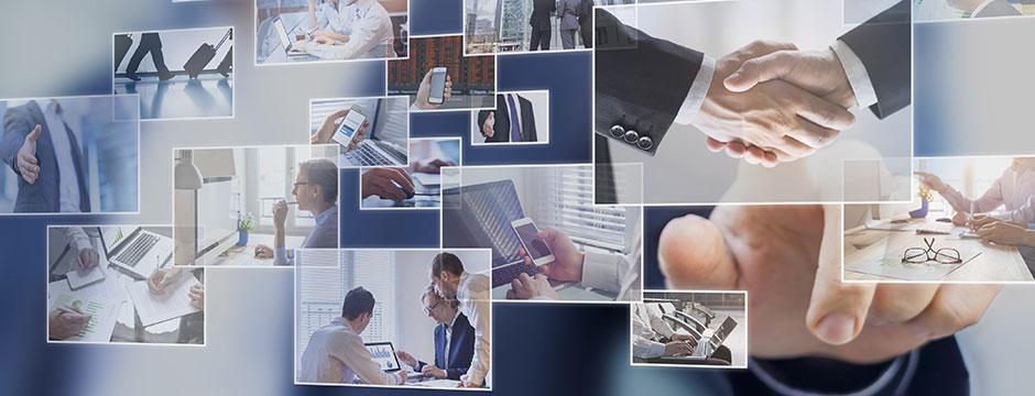 Plastrance begleitet die Kunden bei ihren Projekten von A bis Z.