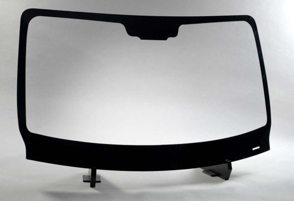 Die Cleargard Polycarbonat-Sicherheitsverglasungen stellen eine sichere Alternative zu Verglasungen aus herkömmlichem Glas dar.