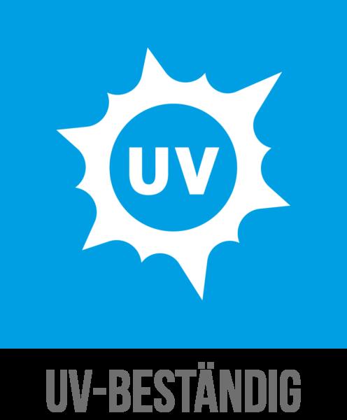 UV-Schutz der Cleargard Sicherheitsscheiben